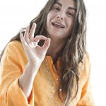 for readings page