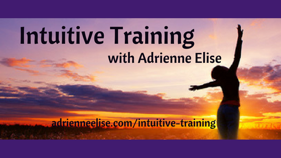 Intuitive Training