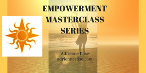 EMPOWERMENT COACHING (2)